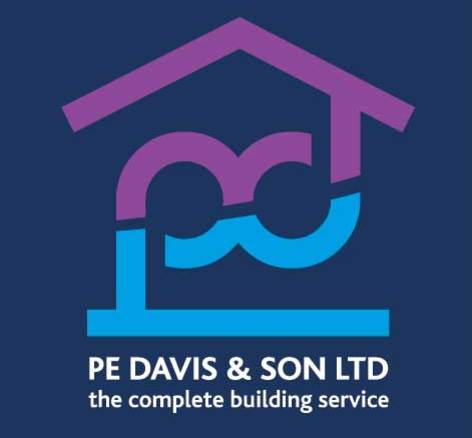 Pe Davis Amp Son Ltd Home Extensions Builders In Hull